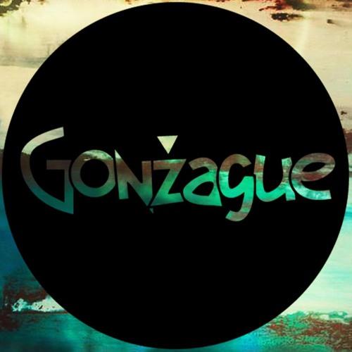 Gonzague's avatar