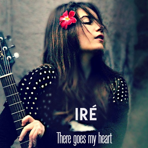 IRE music's avatar