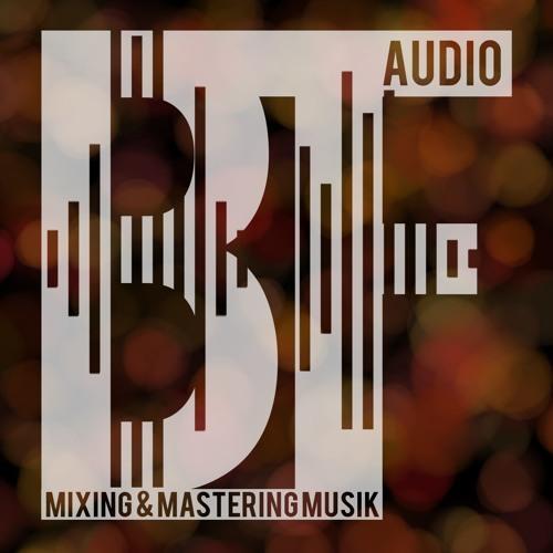 BTF Audio's avatar