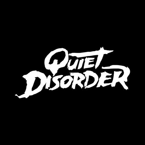 Quiet Disorder's avatar