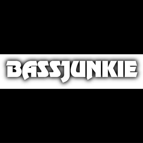 Bassjunkie's avatar