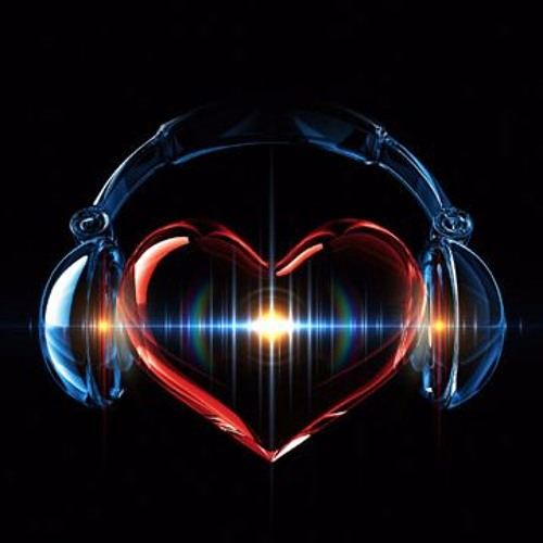 EDM ShareMusic's avatar