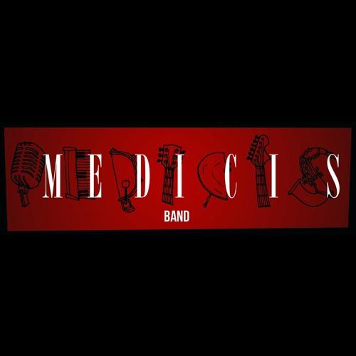 MEDICIS Band's avatar