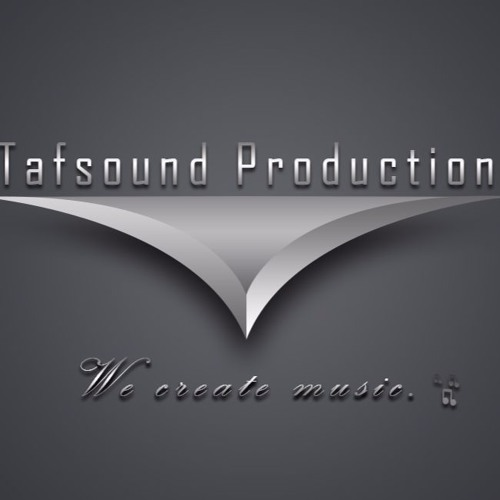 Tafsound Productions's avatar