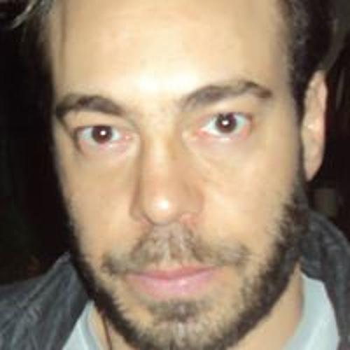 Roberto Daga's avatar