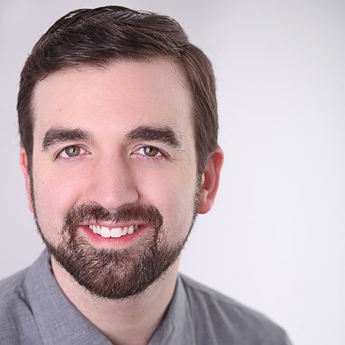 Daniel Green Music's avatar