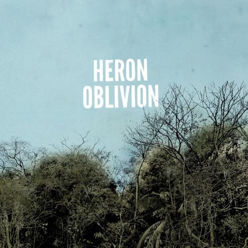 Heron Oblivion's avatar