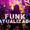 MTG = BEAT FININHO DANÇANTE ( DJ GABRIEL DA SERRA ) Portada del disco