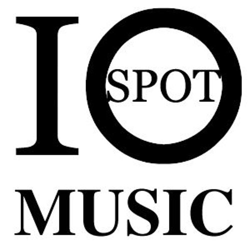 ispotmusic's avatar
