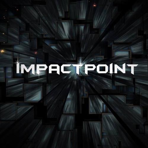 ImpactPoint's avatar