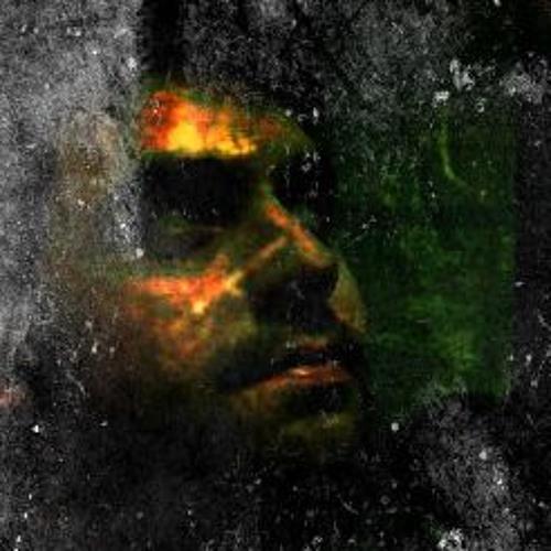 Ramas's avatar