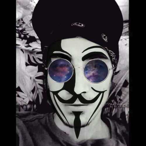 Victor Filadelfo's avatar