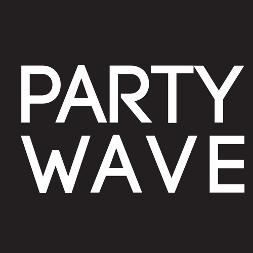 Party Wave's avatar