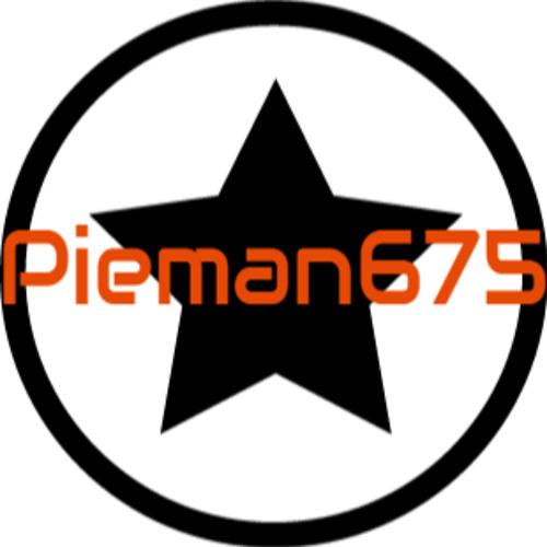Pieman675's avatar