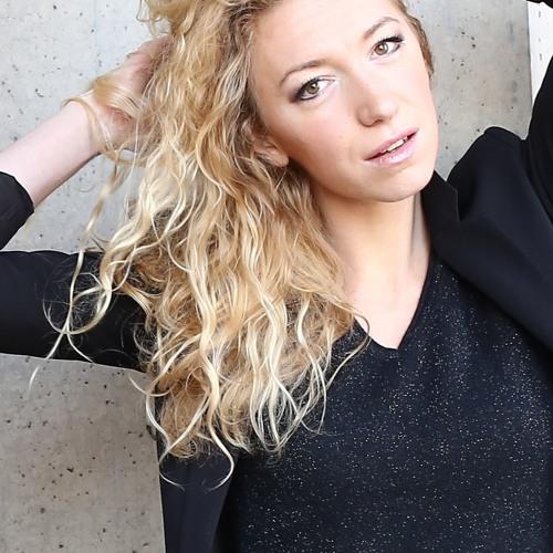 Margot Mayette's avatar