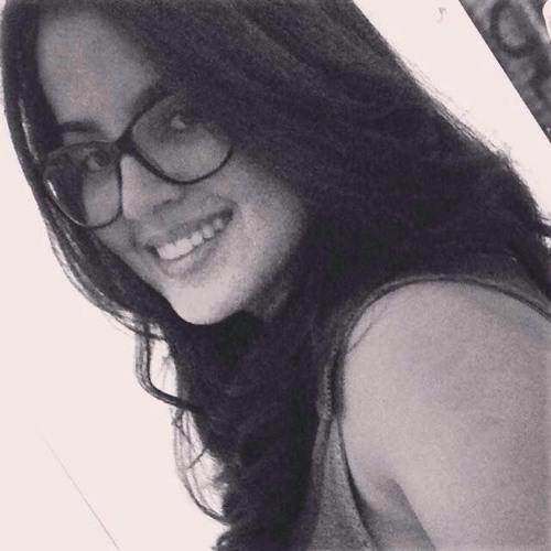 Brenda Ferraz's avatar