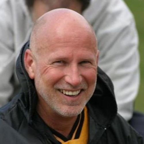 Kevin Bennett Goolsby's avatar