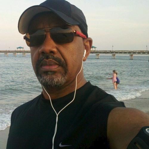 Samuel Tyson's avatar