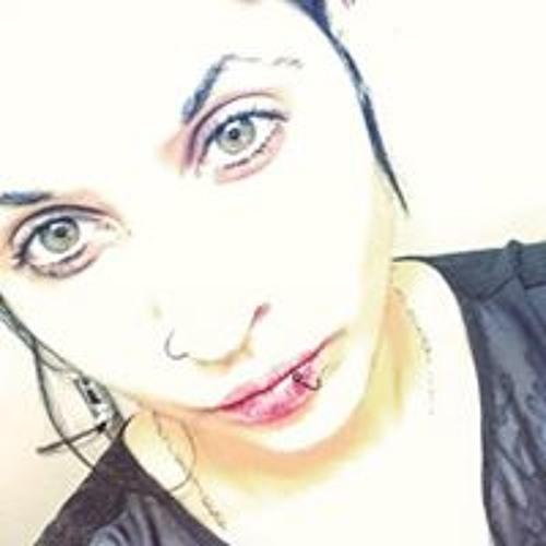 Lucia Robertz Carvelli's avatar