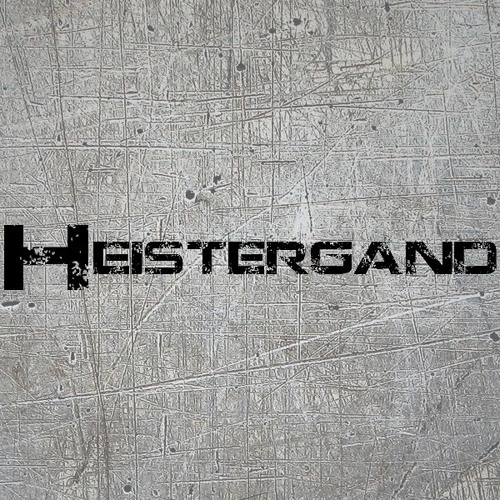Heistergand's avatar