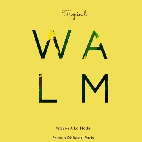 WALM Tropical ✪'s avatar