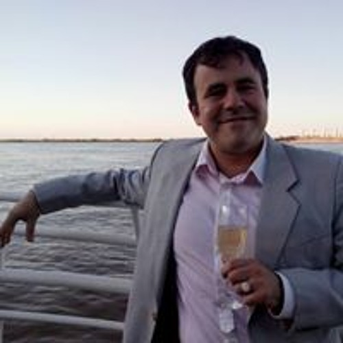 ·FamPress entrevista al Gerente de Salinas del Almiron Resort Alejandro Gatti