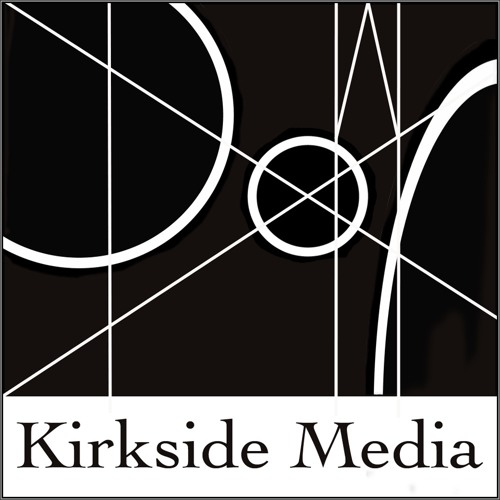 Kirkside Radio's avatar