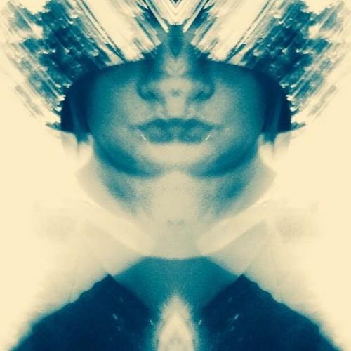 Artificial Sense Tapes's avatar