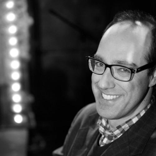 joel-david-abbott's avatar