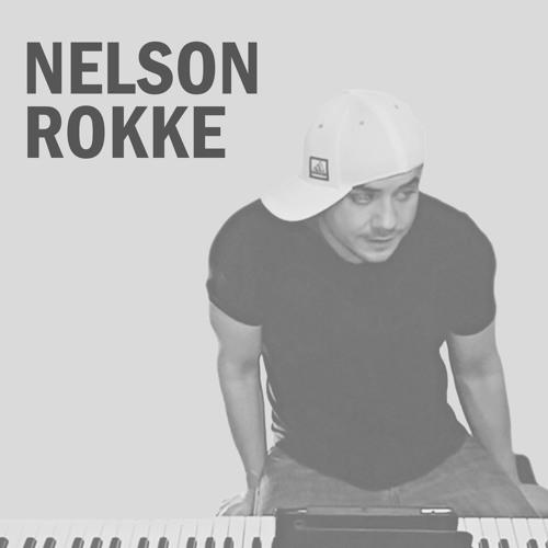 Nelson Rokke's avatar
