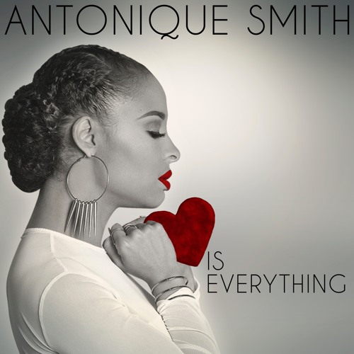 Antonique Smith's avatar