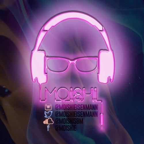 moishi's avatar