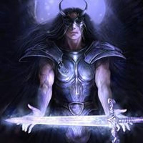 Kajuan Johnson's avatar