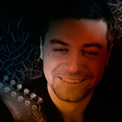 CARMINATI O.'s avatar