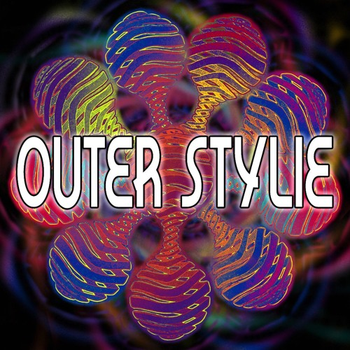 Outer Stylie's avatar