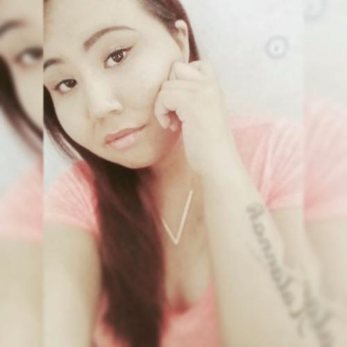 xo_keisha01's avatar
