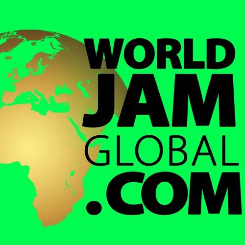 worldjamglobal's avatar