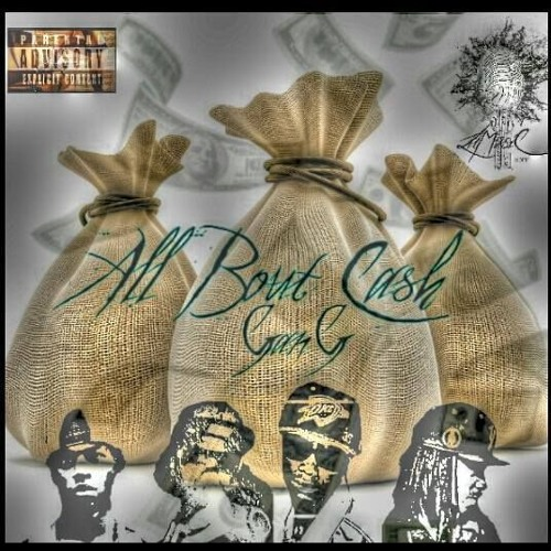 All bout cash gang's avatar
