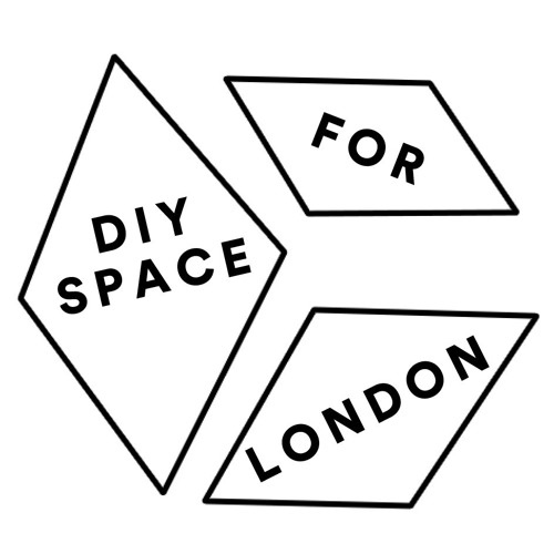 DIY Space For London's avatar
