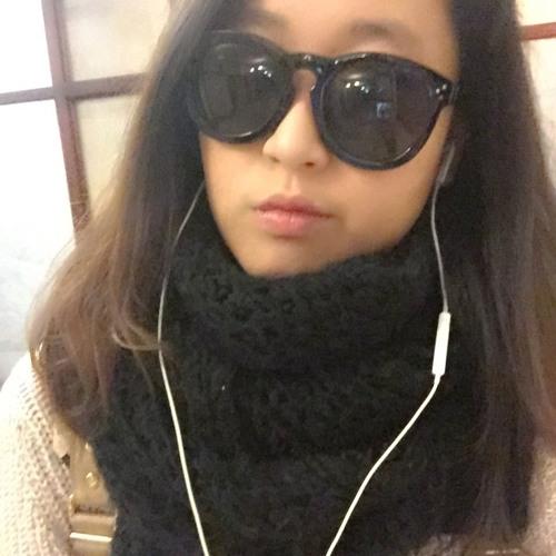 Jinster's avatar