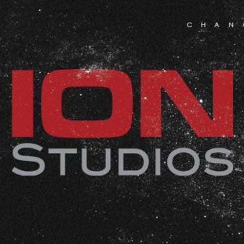 ION Studios's avatar