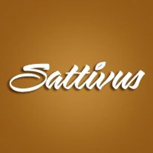 Sattivus's avatar