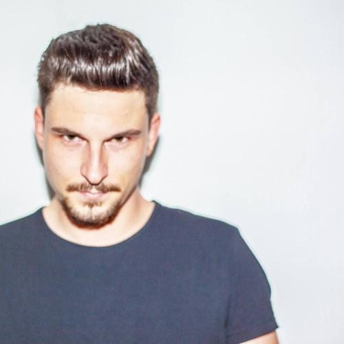 Dan Bog's avatar