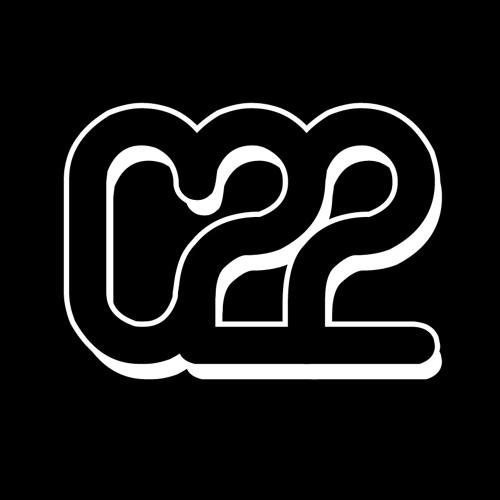 Catch 22's avatar