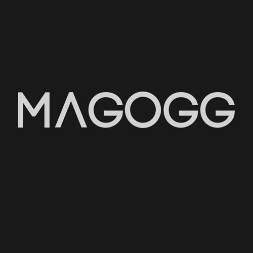 Magogg's avatar