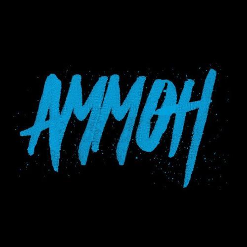 AMMOH's avatar