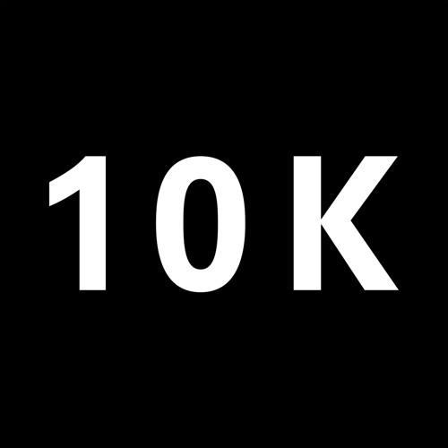 10K ISLANDS's avatar
