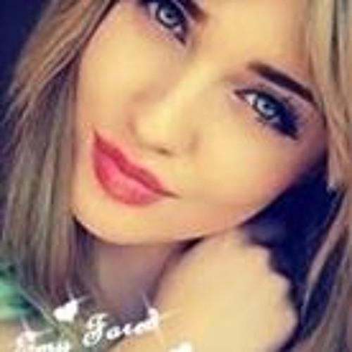 Emy Fared's avatar