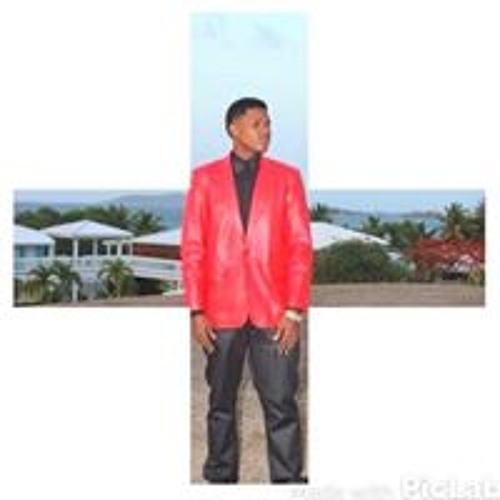 Hadeem Deemz Clarke's avatar