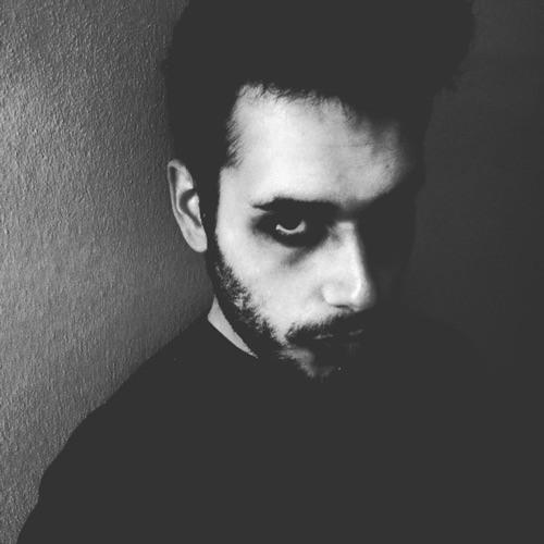 tommasofazi's avatar